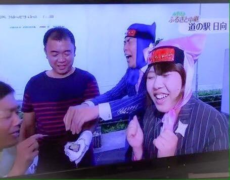 UMKテレビ宮崎「UMKスーパーニュース」